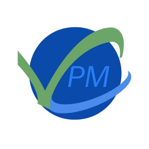 PgMP | PfMP | PMP | USA | Australia | vCare