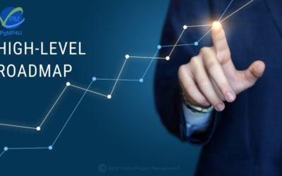 Program Roadmap