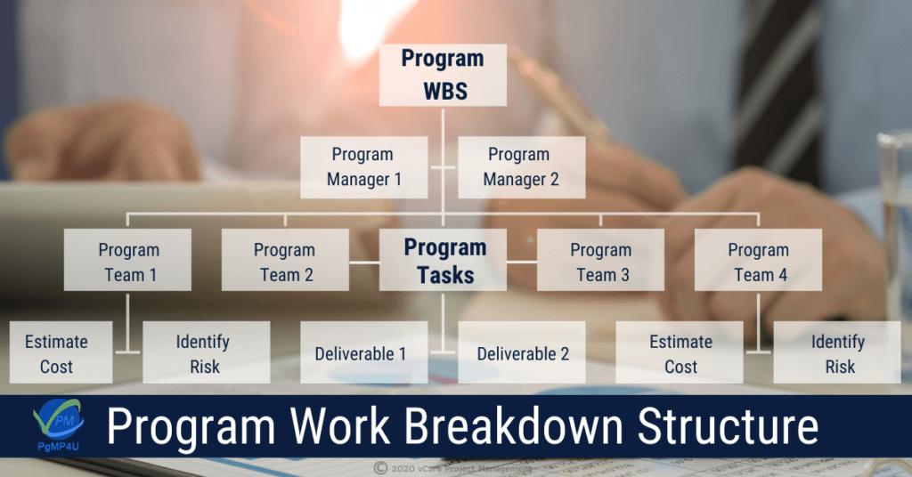 Program WBS | PgMP | PfMP | PMP | USA | Australia | vCare